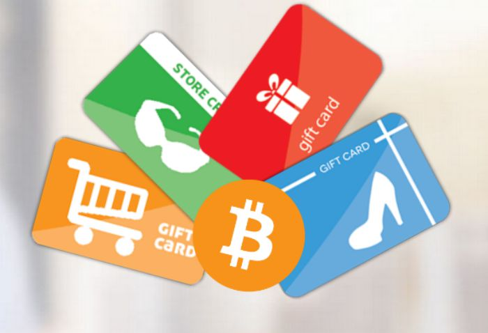 Life After Credit Card To Bitcoin Payment Gateway