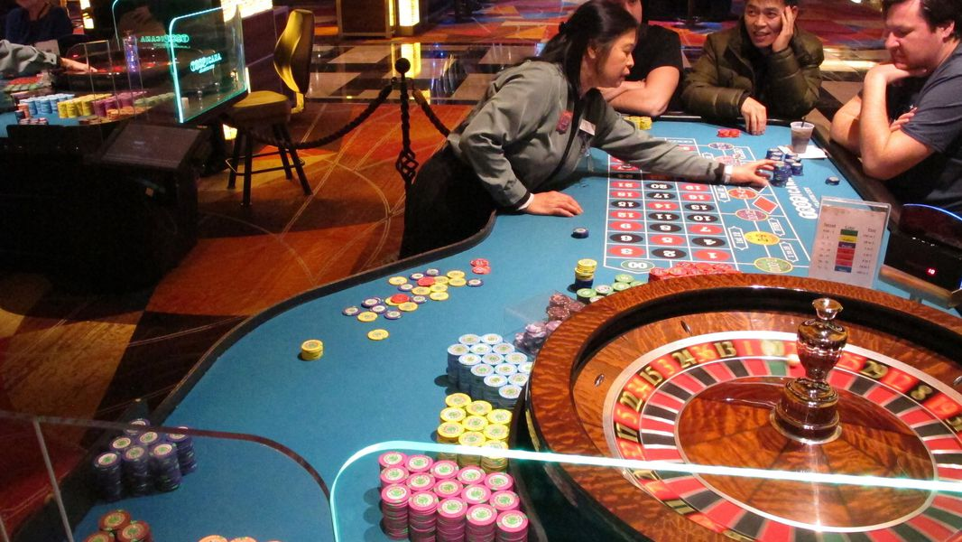 A Shocking Software To help you Online Casino