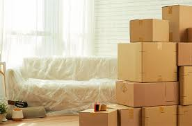Easy methods to Take The Headache Out Of Moving Service