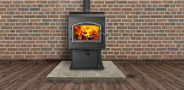Best Wood Stoves 2021 Methods For Newcomers