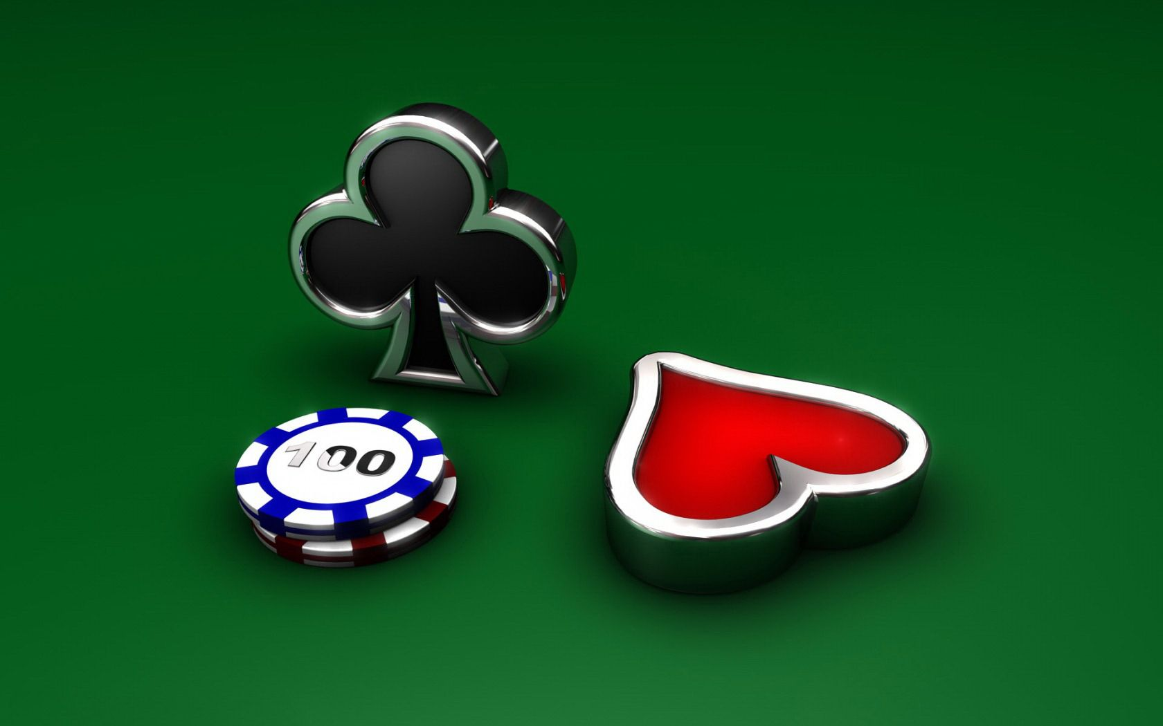 The Advanced Information To Casino