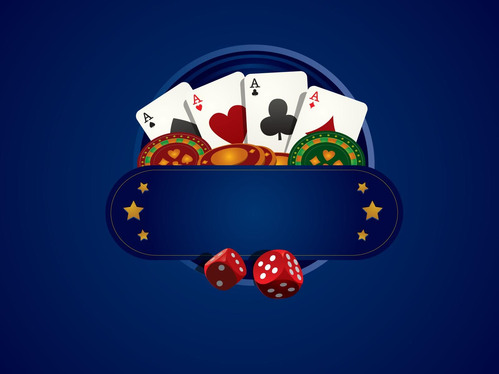 Ridiculously Simple Ways To Enhance Your Gambling Tips
