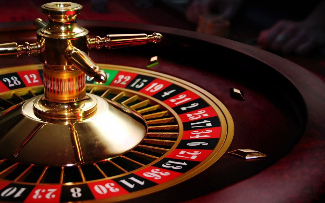 Attempt These Tricks To Streamline Your Gambling