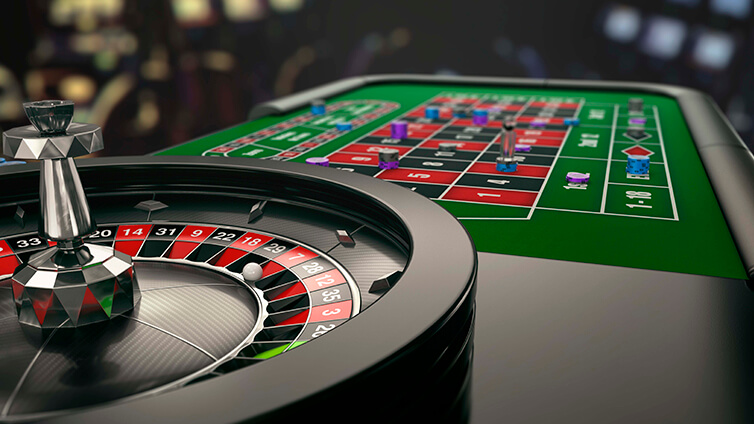 How Do You Outline Online Betting?