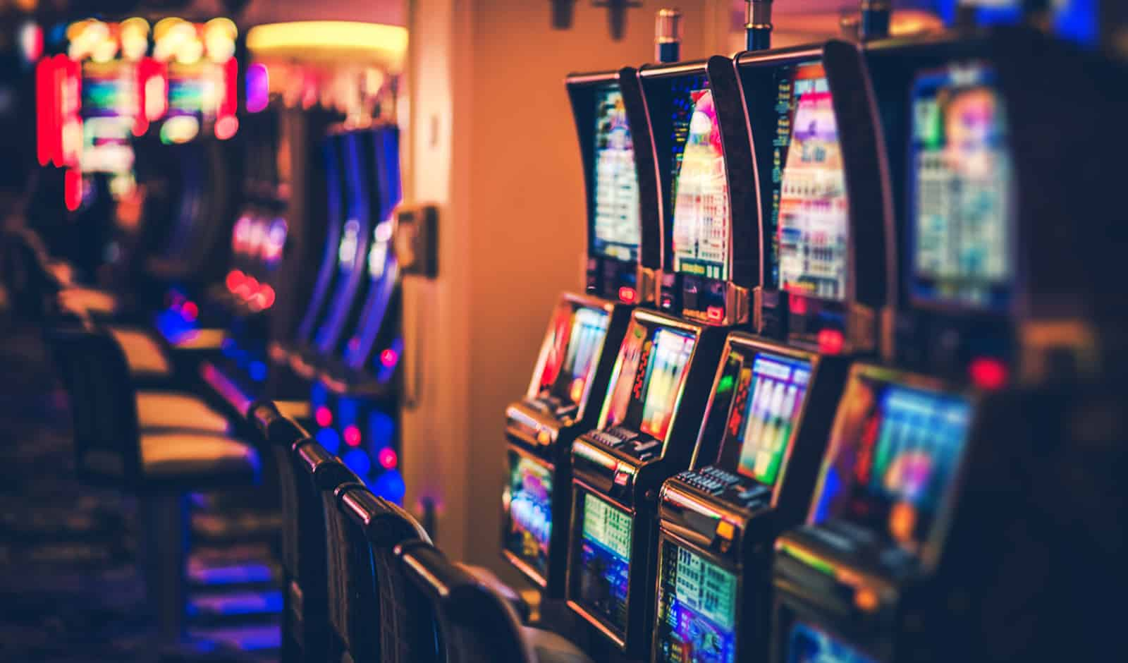 Take A Look And Check Out This Genius Casino Plan