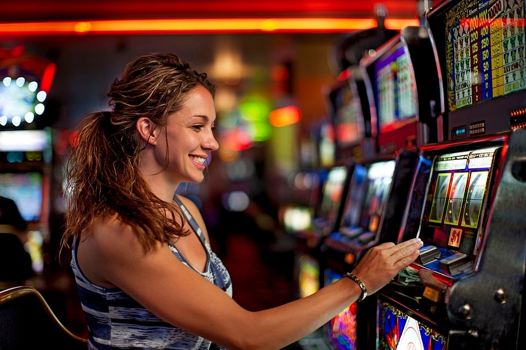 Ten The Explanation Why Having A Superb Online Casino Is Not Sufficient