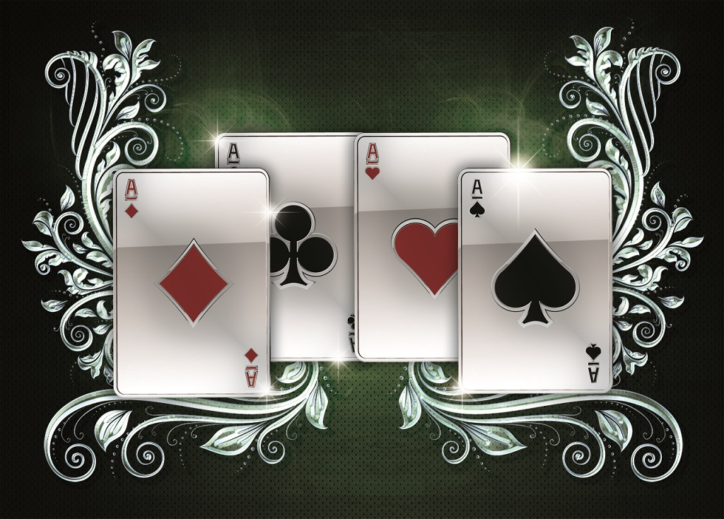Want A Simple Repair To Your Casino? Read This!