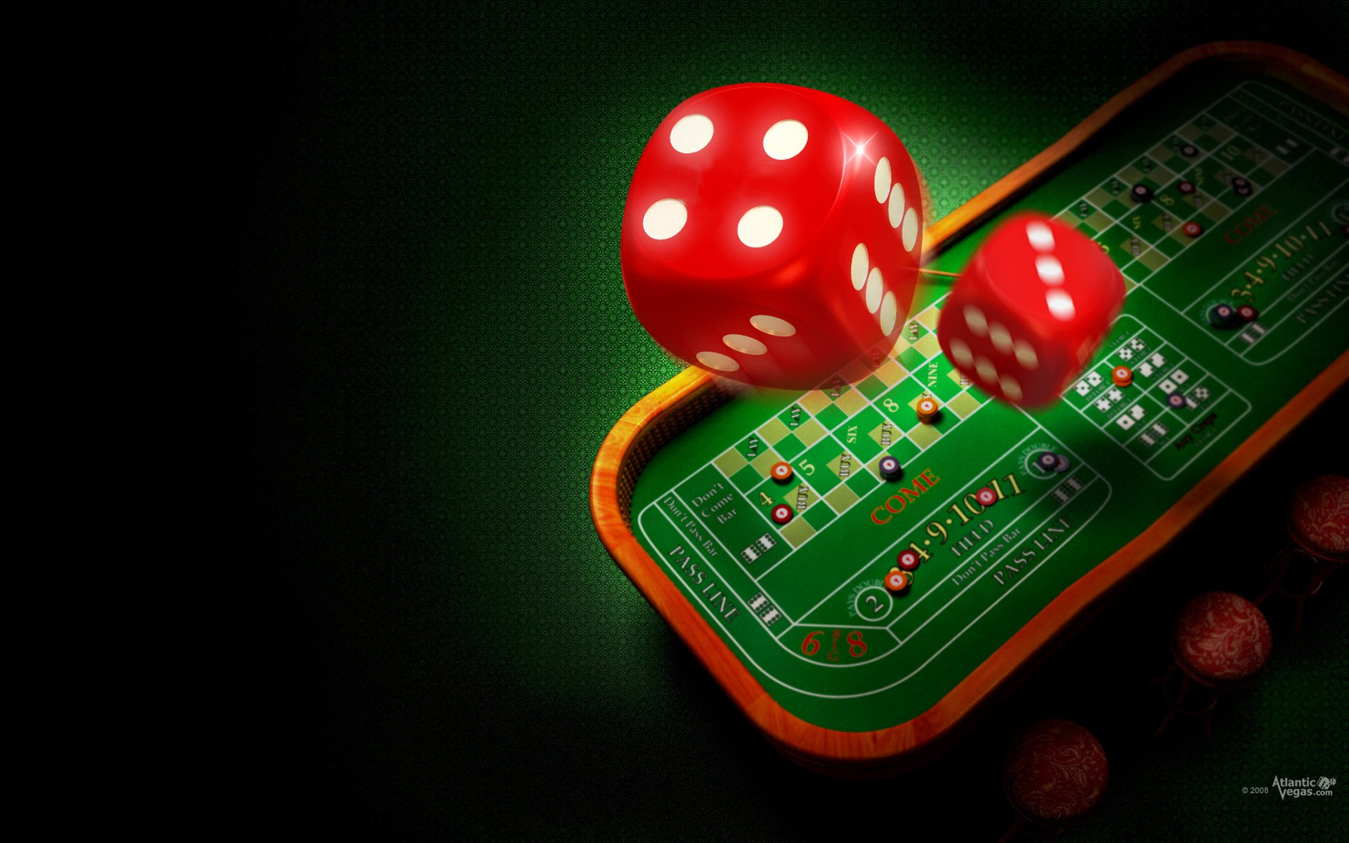 Online Gambling What Can Your Study Out of your Critics