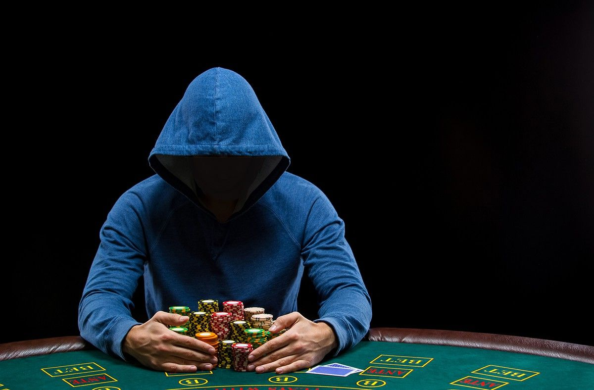 Why Every part You Know about Online Betting Is A Lie