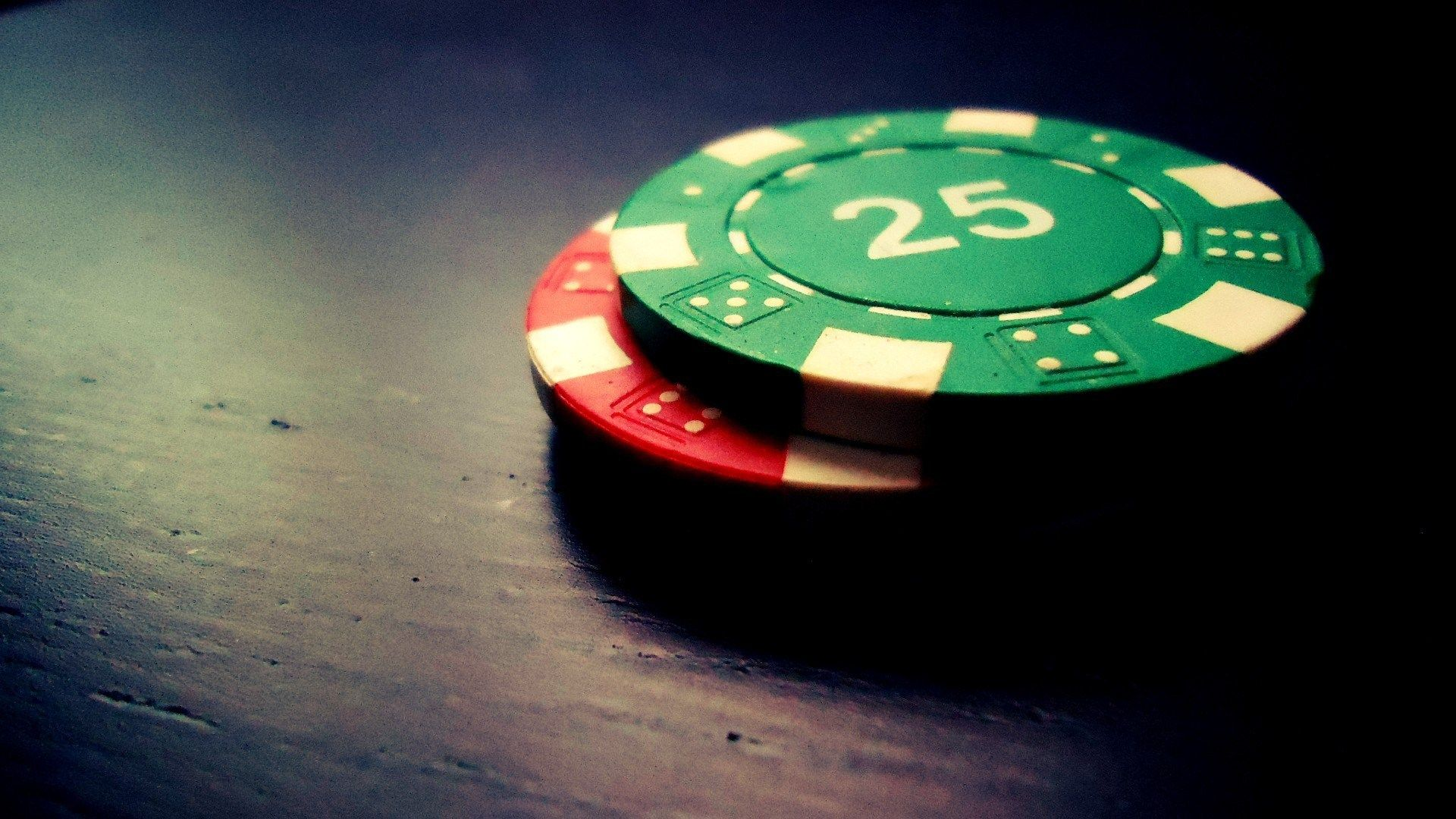 How You Can (Do) Gambling In 24 Hours Or Less Without Cost