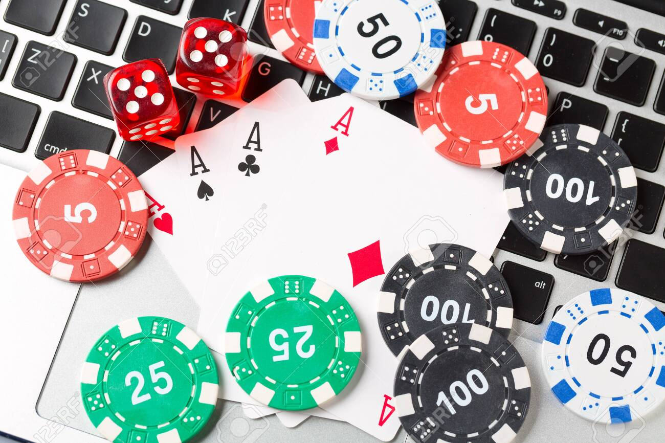 Loopy Casino: Classes From The pros