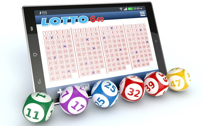 The Unadvertised Details Into Online Gambling